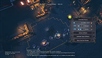 Warmachine Tactics screenshots 06 small دانلود بازی WARMACHINE Tactics برای PC