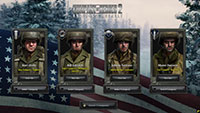 Company of Heroes 2 Ardennes Assault screenshots 03 small دانلود بازی Company of Heroes 2 Ardennes Assault برای PC