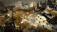Company of Heroes 2 Ardennes Assault screenshots 06 small دانلود بازی Company of Heroes 2 Ardennes Assault برای PC