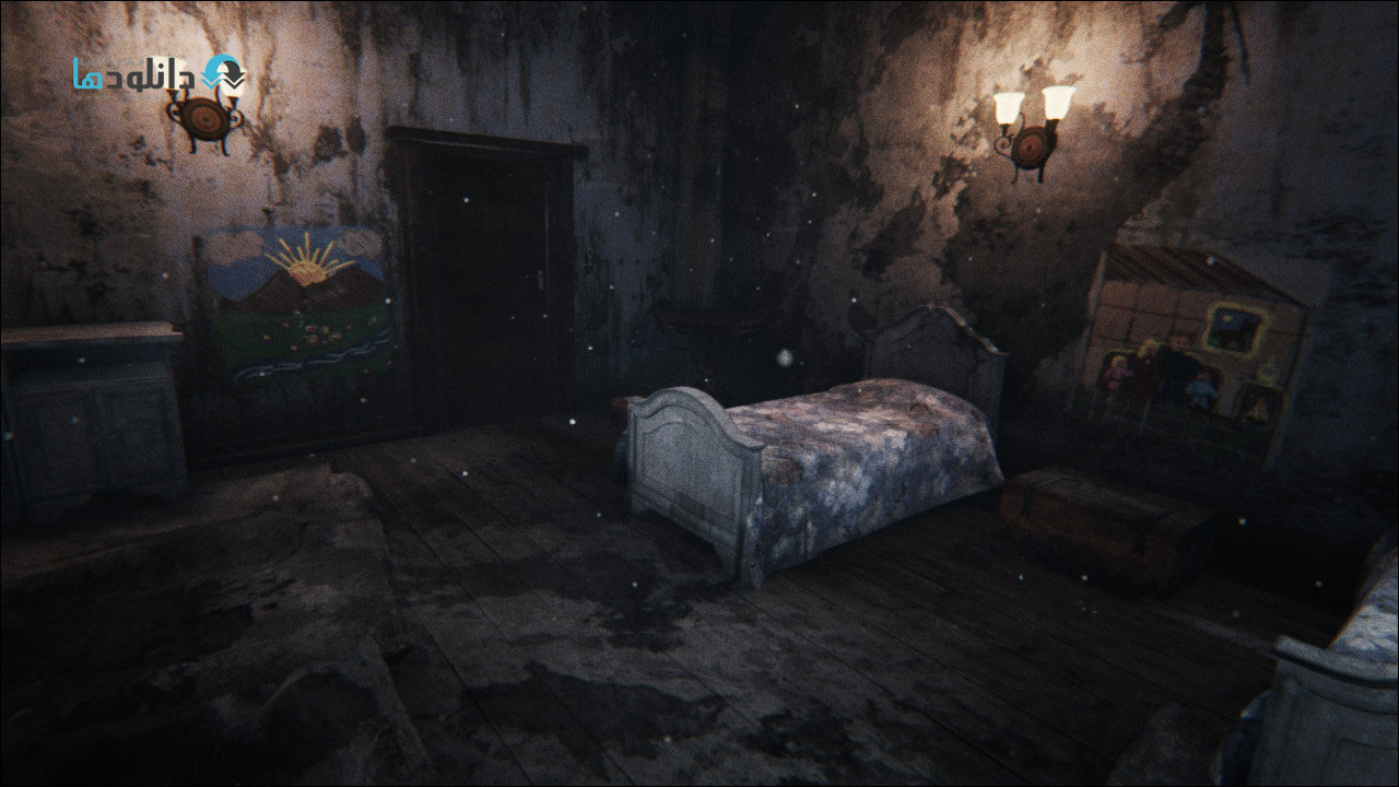 Haunted House Cryptic Graves Screenshots 03 Small دانلود بازی Haunted House  Cryptic Graves برای PC ...