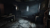 Haunted House Cryptic Graves screenshots 05 small دانلود بازی Haunted House Cryptic Graves برای PC