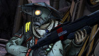 Tales from the Borderlands screenshots 03 small دانلود بازی Tales from the Borderlands Episode 2 برای PC