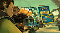 Tales from the Borderlands screenshots 05 small دانلود بازی Tales from the Borderlands Episode 2 برای PC