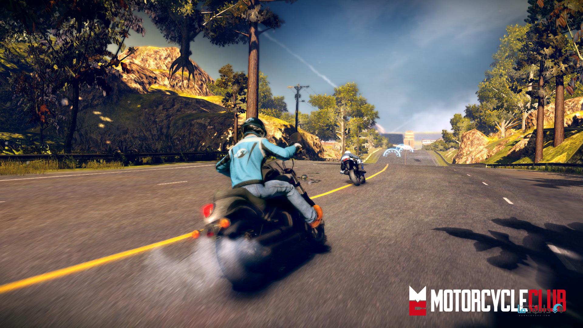 http://img5.downloadha.com/hosein/Game/November%202014/28/Motorcycle-Club-screenshots-02-large.jpg