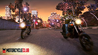 Motorcycle Club screenshots 05 small دانلود بازی Motorcycle Club برای PC