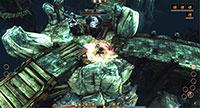 Iesabel screenshots 02 small دانلود بازی Iesabel برای PC