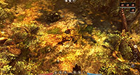 Iesabel screenshots 05 small دانلود بازی Iesabel برای PC