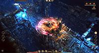 Iesabel screenshots 06 small دانلود بازی Iesabel برای PC