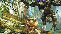 Enslaved Odyssey to the West screenshots 04 small دانلود بازی Enslaved Odyssey to the West Premium Edition برای PC