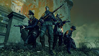 Sniper Elite Nazi Zombie Army screenshots 04 small دانلود بازی Sniper Elite Nazi Zombie Army 2 برای PC