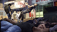 Sleeping Dogs Definitive Edition screenshots 03 small دانلود بازی Sleeping Dogs Definitive Edition برای PC