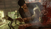 Sleeping Dogs Definitive Edition screenshots 04 small دانلود بازی Sleeping Dogs Definitive Edition برای PC
