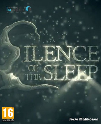 Silence of the Sleep pc cover دانلود بازی Silence of the Sleep برای PC