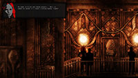 Silence of the Sleep screenshots 02 small دانلود بازی Silence of the Sleep برای PC