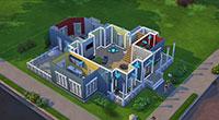 The Sims 4 screenshots 02 small دانلود بازی The Sims 4 برای PC