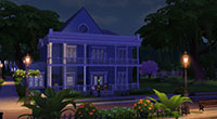 The Sims 4 screenshots 03 small دانلود بازی The Sims 4 برای PC