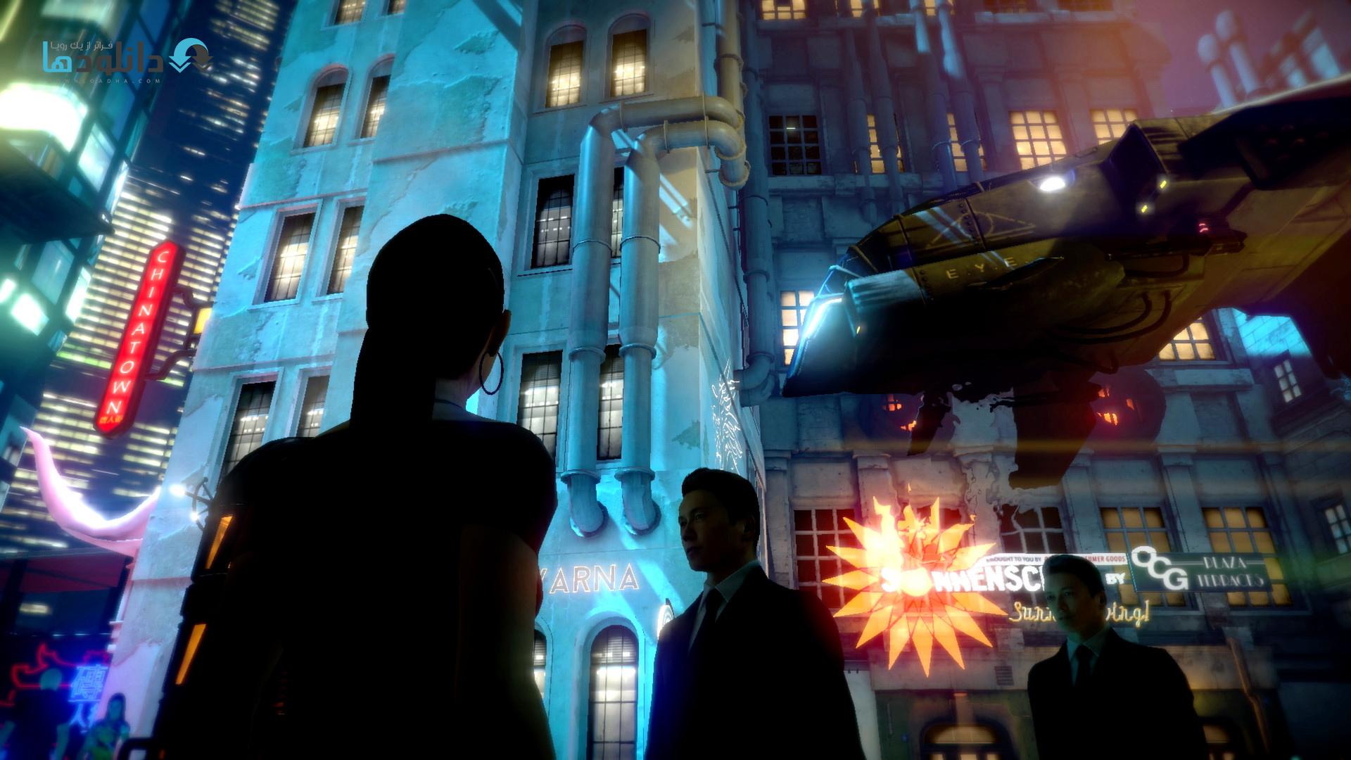 http://img5.downloadha.com/hosein/Game/October%202014/21/Dreamfall-Chapters-screenshots-04-large.jpg