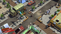 Jagged Alliance Flashback screenshots 02 small دانلود بازی Jagged Alliance Flashback برای PC