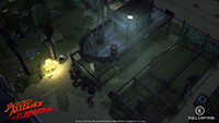 Jagged Alliance Flashback screenshots 05 small دانلود بازی Jagged Alliance Flashback برای PC