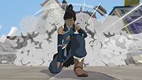 The Legend of Korra pc game screenshots 06 small دانلود بازی The Legend of Korra برای PC