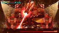 A.R.E.S. Extinction Agenda EX screenshots 03 small دانلود بازی A.R.E.S Extinction Agenda EX برای PC