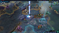 Sid Meiers Civilization Beyond Earth screenshots 02 small دانلود بازی Sid Meiers Civilization Beyond Earth برای PC