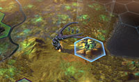Sid Meiers Civilization Beyond Earth screenshots 04 small دانلود بازی Sid Meiers Civilization Beyond Earth برای PC