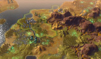 Sid Meiers Civilization Beyond Earth screenshots 05 small دانلود بازی Sid Meiers Civilization Beyond Earth برای PC