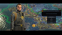 Sid Meiers Civilization Beyond Earth screenshots 06 small دانلود بازی Sid Meiers Civilization Beyond Earth برای PC