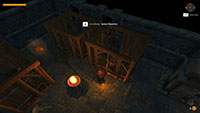 TinyKeep screenshots 04 small دانلود بازی TinyKeep برای PC
