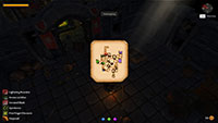 TinyKeep screenshots 05 small دانلود بازی TinyKeep برای PC