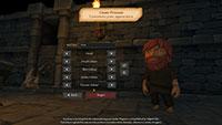 TinyKeep screenshots 06 small دانلود بازی TinyKeep برای PC