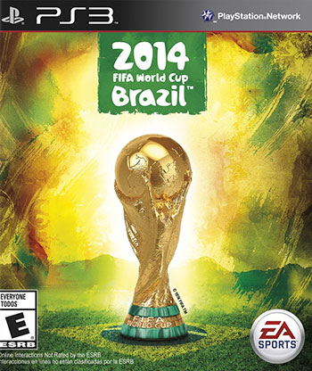 2014 FIFA World Cup Brazil ps3 cover small دانلود بازی 2014 FIFA World Cup Brazil برای PS3