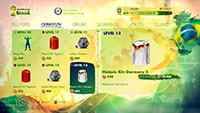 2014 FIFA World Cup Brazil screenshots 03 small دانلود بازی 2014 FIFA World Cup Brazil برای XBOX360