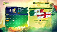 2014 FIFA World Cup Brazil screenshots 04 small دانلود بازی 2014 FIFA World Cup Brazil برای XBOX360