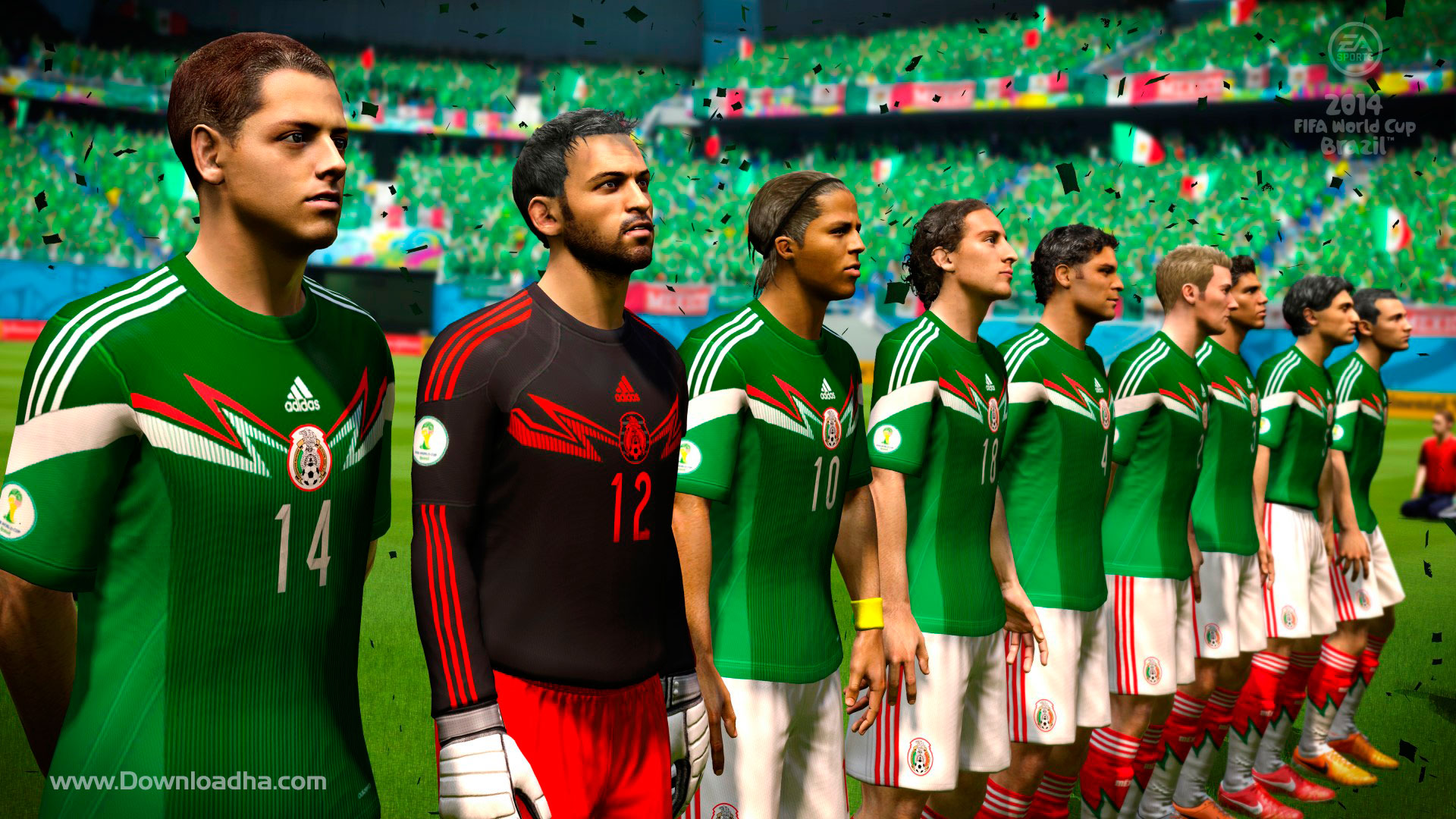 http://img5.downloadha.com/hosein/Game/PS3/2014%20FIFA%20World%20Cup%20Brazil/2014-FIFA-World-Cup-Brazil-screenshots-06-large.jpg