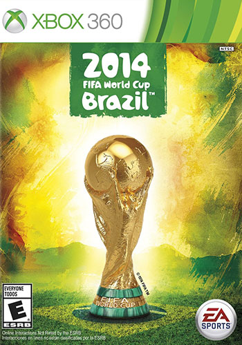2014 FIFA World Cup Brazil xbox360 cover small دانلود بازی 2014 FIFA World Cup Brazil برای XBOX360
