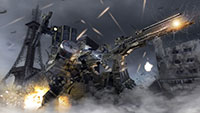 Armored Core Verdict Day screenshots 06 small دانلود بازی Armored Core Verdict Day برای PS3