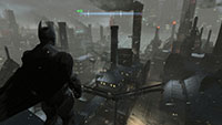 Batman Arkham Origins A Cold Cold Heart screenshots 02 small دانلود DLC بازی Batman Arkham Origins A Cold Cold Heart برای PC