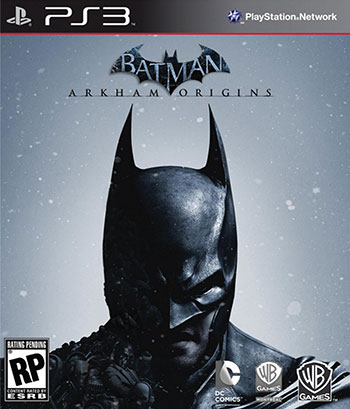 Batman Arkham Origins ps3 cover small دانلود بازی Batman Arkham Origins برای PS3