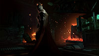Batman Arkham Origins screenshots 02 small دانلود بازی Batman Arkham Origins برای PC