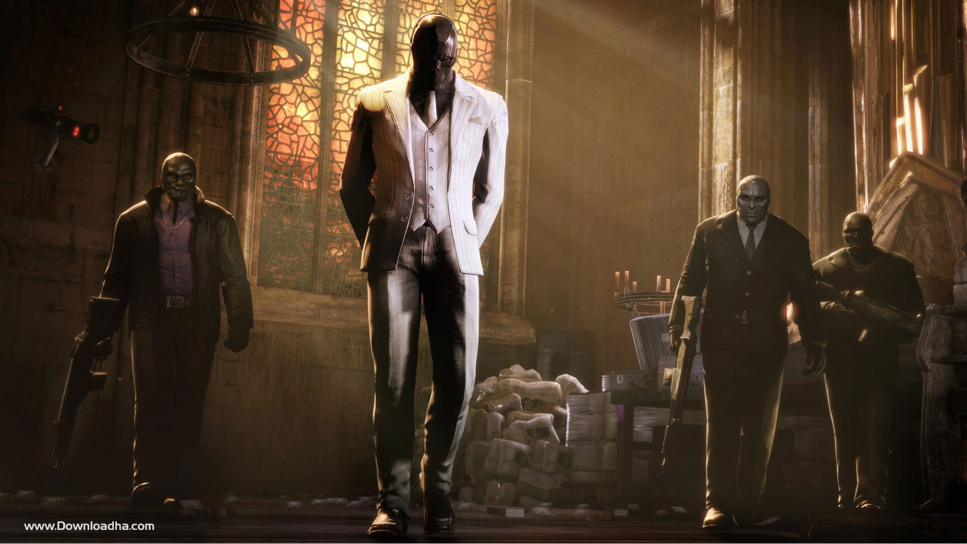 http://img5.downloadha.com/hosein/Game/PS3/Batman%20Arkham%20Origins/Batman-Arkham-Origins-screenshots-05-large.jpg