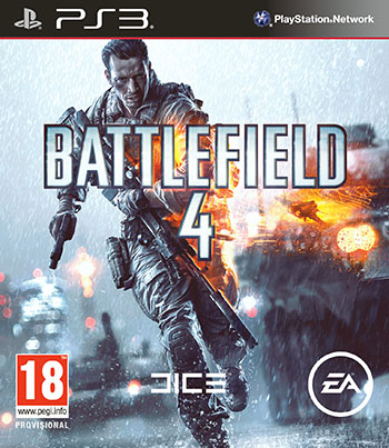 Battlefield 4 ps3 cover small دانلود بازی Battlefield 4 برای PS3