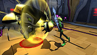 Ben10 Omniverse 2 screenshots 02 small دانلود بازی Ben 10 Omniverse 2 برای PS3