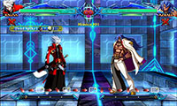 BlazBlue Chrono Phantasma screenshots 03 small دانلود بازی BlazBlue Chrono Phantasma برای PS3
