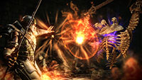 Bound by Flame screenshots 03 small دانلود بازی Bound by Flame برای XBOX360