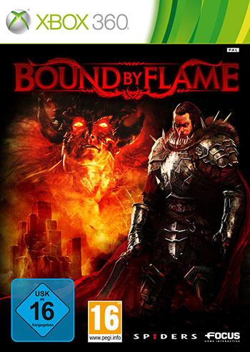 Bound by Flame xbox360 cover small دانلود بازی Bound by Flame برای XBOX360