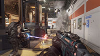 Call of Duty Advanced Warfare screenshots 01 small دانلود بازی Call of Duty Advanced Warfare برای PC