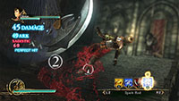 Deception IV Blood Ties screenshots 04 small دانلود بازی Deception IV Blood Ties برای PS3