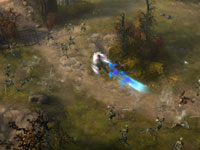 diablo 3 screenshots 03 small دانلود بازی Diablo III برای PS3